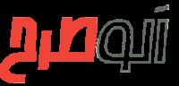 الوطرح Logo